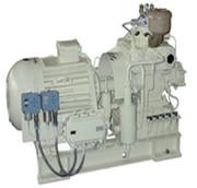 Марка компрессора 24ВФ-М-30-4, 4-1, 5-4