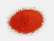 Бихромат калия/натрия