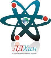 Химическое сырьё,  промышленная химия
