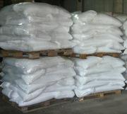 Карбамид со склада в Дзержинске