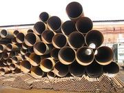 Труба восстановленная 820х9-10