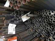 Трубы  холоднодеформированные,  стальная бесшовная 14х2, 0