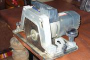 Продам электропилу ручную по дереву СЮИТ 298251001