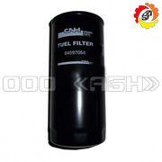 Фильтр топливный 84597064,  504199551