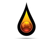 Печное топливо химическое . Плотность 880-980