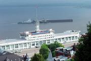 Покупаем акции АО «Волга-флот»