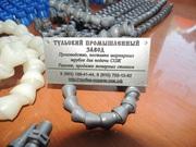 Продажа от производителя трубок для подачи сож для станков