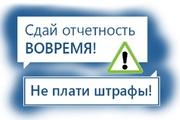 Алкогольные и пивные декларации: консультации,  подготовка и подача