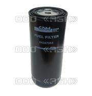 Фильтр топливный 84597064,  504199551 CNH