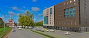 Апарт-Отель Гордеевка и Административно-торговый центр,  1 июня,  2020