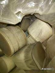 Прием нерабочих катализаторов и сажевых фильтров