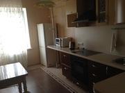 Хотите снять 1- комнатную квартиру в Сормово,  на часы,  сутки,  ночь?