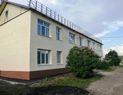 Продаю квартиру вашей мечты,  село Чернуха,  Aрзaмаccкого района