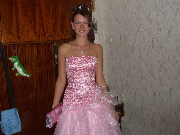 Свадебное Платье Delsa Купить 10. «