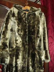 шуба-пальто продаю не дорого